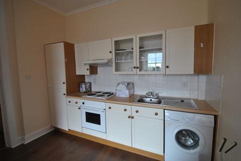 1 bedroom flat to rent - East Crosscauseway, EDINBURGH, Midlothian, EH8