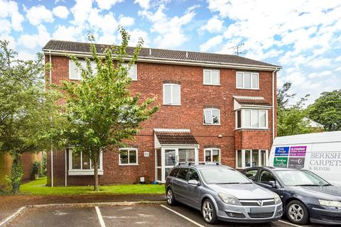 2 bedroom apartment for sale - Bexley Court, Reading, RG30