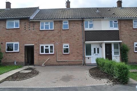 3 bedroom terraced house for sale - Bramwoods Road, Great Baddow, Chelmsford, Essex