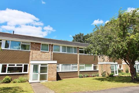 2 bedroom flat for sale - Dragons Hill Court, Keynsham, Bristol