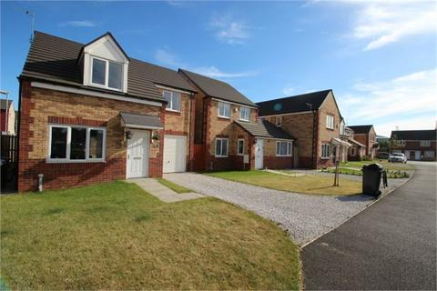 3 bedroom detached house for sale - St Joans Close, BOOTLE, Merseyside