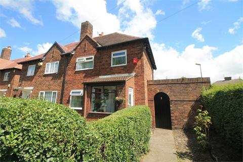 3 bedroom semi-detached house for sale - Gorsey Lane, Litherland, LIVERPOOL, Merseyside