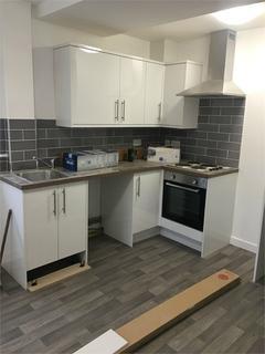 Studio to rent - Holdenhurst Road, Bournemouth