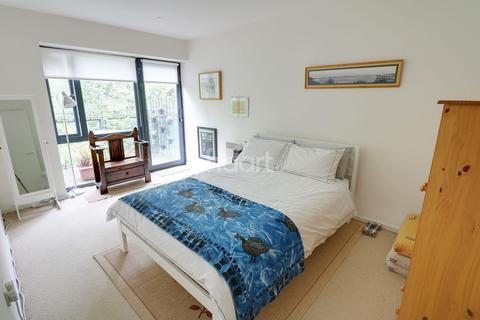 2 bedroom flat for sale - Park Rock, Castle Boulevard