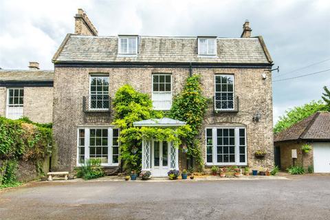 6 bedroom semi-detached house for sale - Churchgate, Burton, North Lincs, DN15