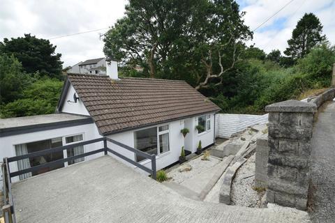 2 bedroom link detached house for sale - PENRYN, Cornwall