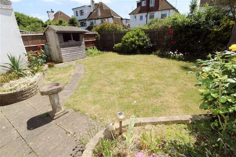 3 bedroom semi-detached house for sale - Glastonbury Road, Hove, East Sussex