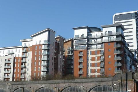 2 bedroom flat to rent - Melia House, 19 Lord Street, Greenquarter