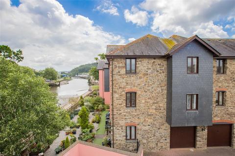 2 bedroom apartment for sale - Throgmorton House, New Walk, Totnes, TQ9