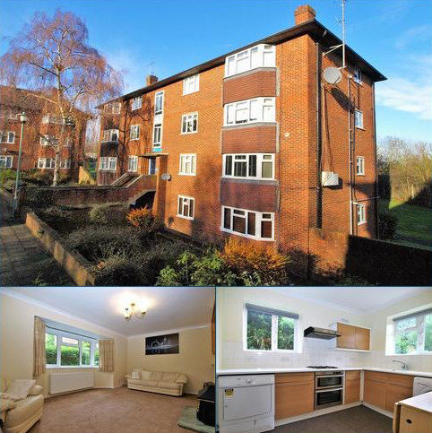 2 bedroom flat to rent - Bromley Road, Shortlands, BR2