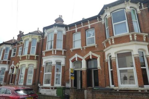 1 bedroom flat to rent - BEACH ROAD, SOUTHSEA