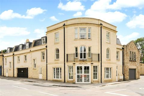 2 bedroom flat for sale - Crescent Lane, Bath, BA1