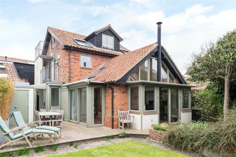 5 bedroom house for sale - Aldeburgh, Suffolk, IP15
