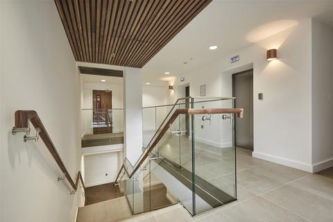 2 bedroom apartment to rent - The Assembly, 1 Cambridge Street, Manchester