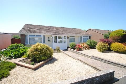 2 bedroom detached bungalow for sale - Homer Road, Braunton