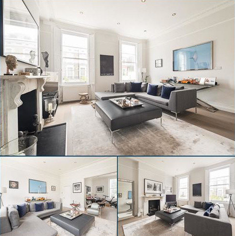 2 Bed Flats To Rent In West London | Apartments & Flats to Let