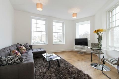 1 bedroom flat to rent - Silk Apartments, Wadding Street, London, SE17