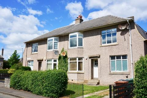 2 bedroom flat to rent - Crewe Road West, Granton, Edinburgh, EH5 2PG
