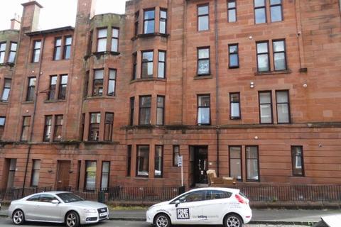 1 bedroom flat to rent - Kildonan Drive, Partick, GLASGOW, Lanarkshire, G11