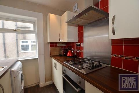 2 bedroom flat to rent - Kingsheath Avenue, Kings Park, GLASGOW, Lanarkshire, G73