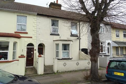Flats To Rent In Gillingham Latest Apartments Onthemarket