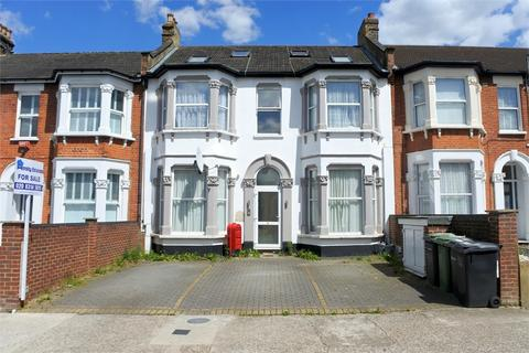 2 bedroom flat for sale - Broadfield Road , Catford , London , SE6 1ND