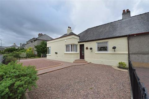 3 bedroom semi-detached bungalow for sale - Nevis Road, Renfrew
