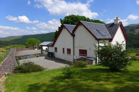 4 bedroom country house for sale - South Tullich Glen Aray, Inveraray, PA32 8XJ