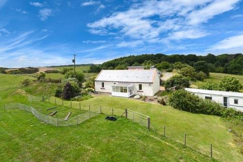 Farm for sale - Capenoch Croft, Whauphill, Newton Stewart, Dumfries and Galloway, DG8