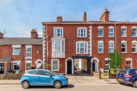 5 bedroom terraced house for sale - Park Street, Salisbury, Wiltshire, SP1