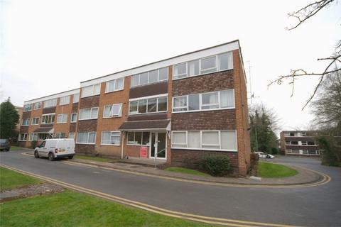2 bedroom flat to rent - Kingston Court, 121 Lichfield Road, Four Oaks, Sutton Coldfield, West Midlands
