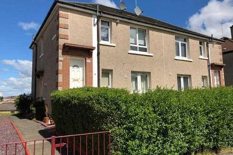1 bedroom apartment to rent - Forge Street 207, Glasgow