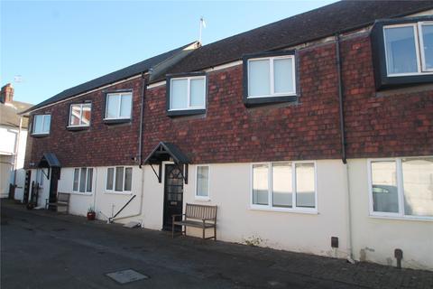 3 bedroom terraced house to rent - Shipbourne Mews, Shipbourne Road, Tonbridge, Kent, TN10