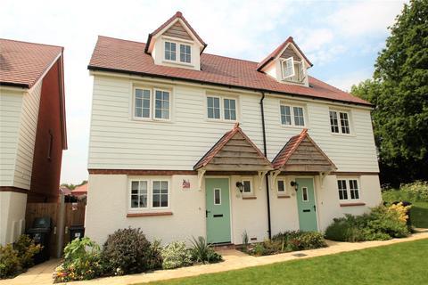 3 bedroom semi-detached house to rent - Baker Lane, Tonbridge, Kent, TN11