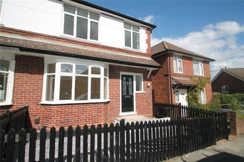 3 bedroom semi-detached house for sale - Great Brooms Road, Tunbridge Wells, Kent, TN4