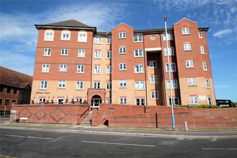 1 bedroom apartment for sale - Holmes Court, Medway Wharf Road, Tonbridge, TN9