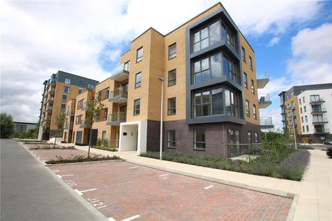 1 bedroom flat to rent - Peregrine House, Bedwyn Mews, Reading, Berkshire, RG2