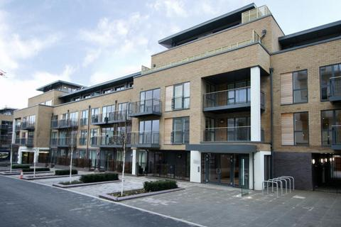 1 bedroom apartment to rent - Newton Court, Kingsley Walk, Cambridge