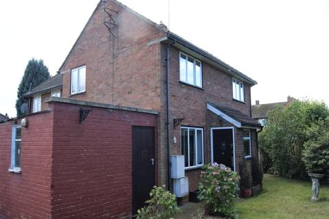 2 bedroom semi-detached house to rent - Three Firs way, Burghfield common, Reading, Berkshire, RG7