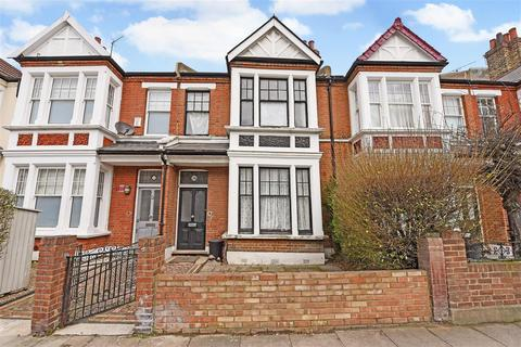 4 bedroom terraced house for sale - Montserrat Road, Putney