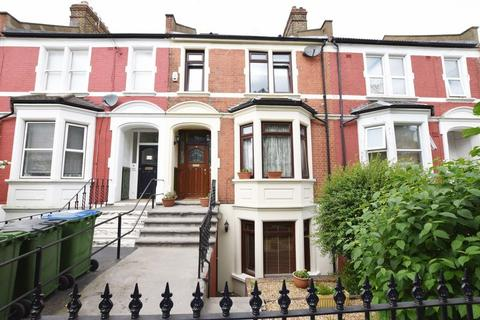 4 bedroom terraced house for sale - Cantwell Road, Shooters Hill, SE18 2UQ