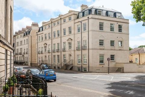 2 bedroom apartment to rent - Holburne Place , Bath