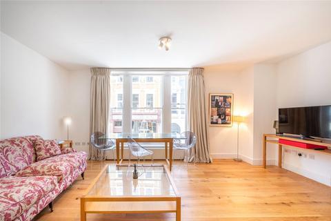 1 bedroom flat to rent - King Street, Covent Garden, London