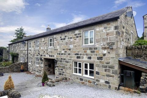 4 bedroom semi-detached house to rent - Drake Hill Lane, Bingley, West Yorkshire