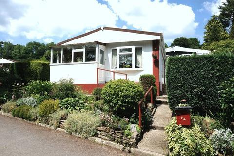3 bedroom detached bungalow for sale - St. Dominic Park, Callington