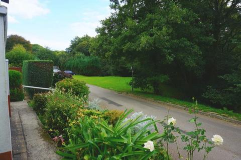 3 bedroom detached bungalow for sale - Beautiful setting and chain free!