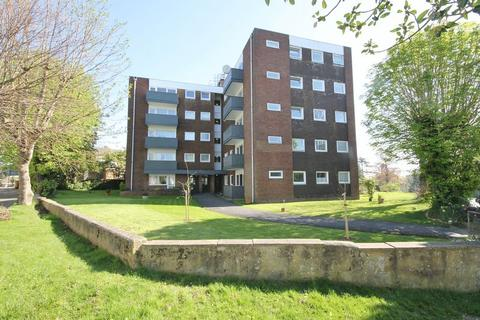 1 bedroom flat for sale - Silverdale Road, Burgess Hill, West Sussex