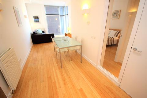 1 bedroom flat for sale - Century Buildings, St. Mary's Parsonage, Manchester, M3