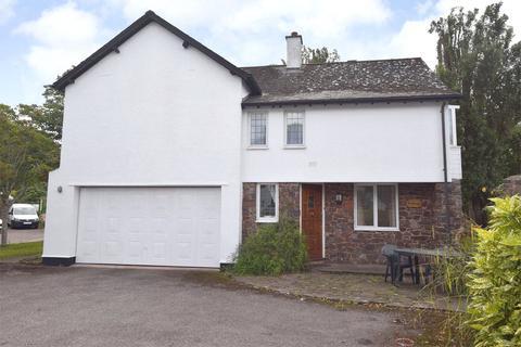 4 bedroom detached house to rent - Exeter, Devon