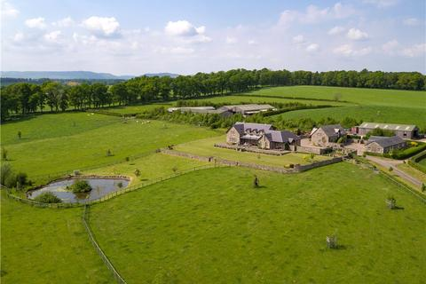5 bedroom farm house for sale - Luncarty, Perth, Perth and Kinross, PH1